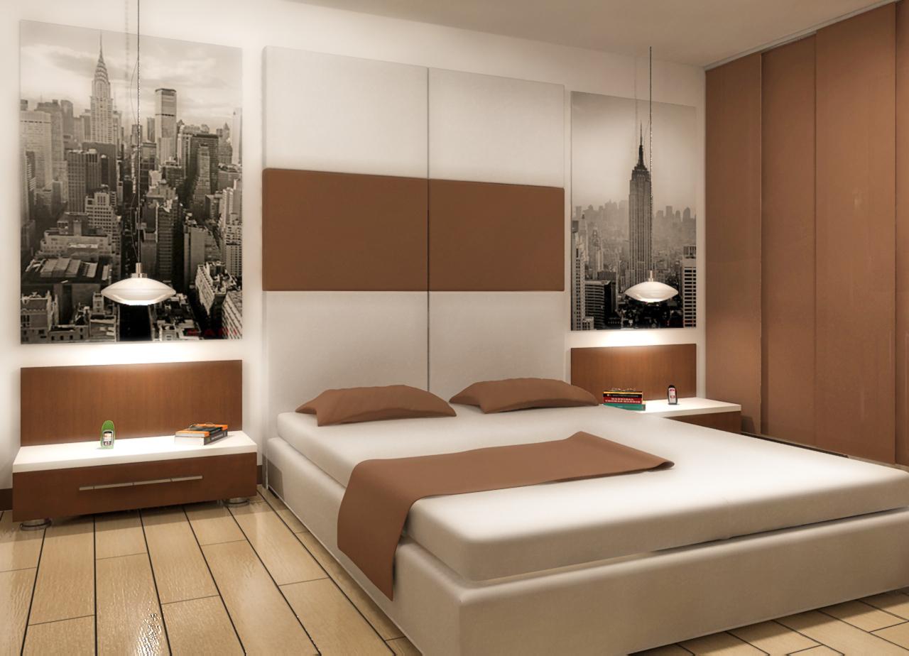 Dormitoare moderne mobila noua - Mobila dormitor ikea ...